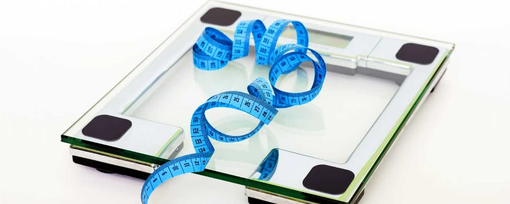 The Best Bathroom Scales