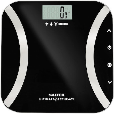 Salter Ultimate Accuracy Digital Analyser Scale