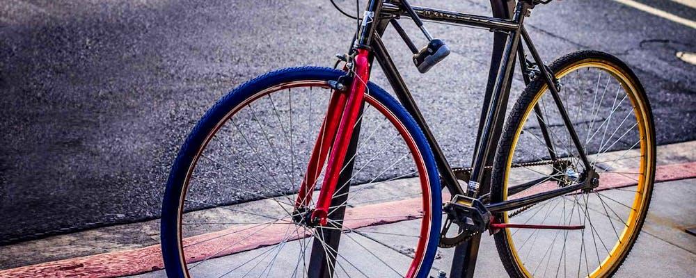 The Best Bike Locks
