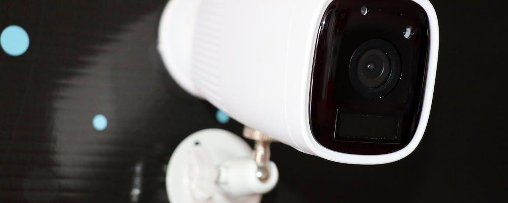 Best Wireless Outdoor Home Security Cameras