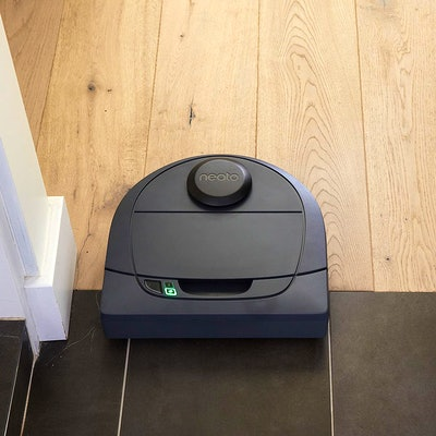 Neato Robotics Botvac D304