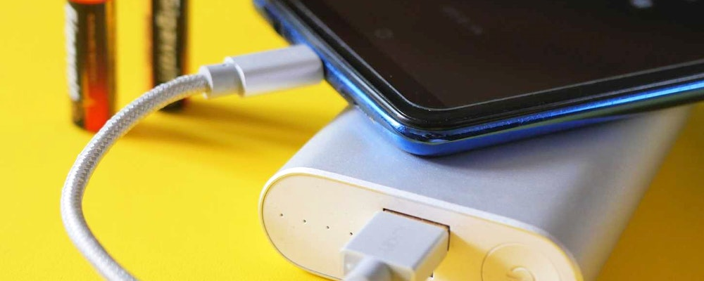 The Best USB Battery Packs