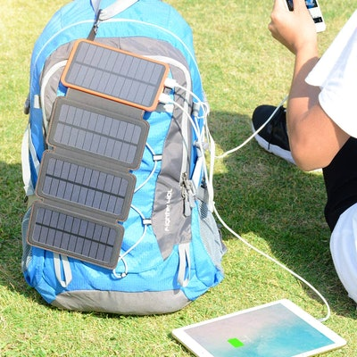 ADDtop Solar