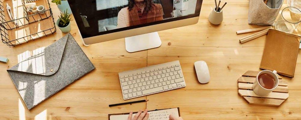 Best Webcams 2021