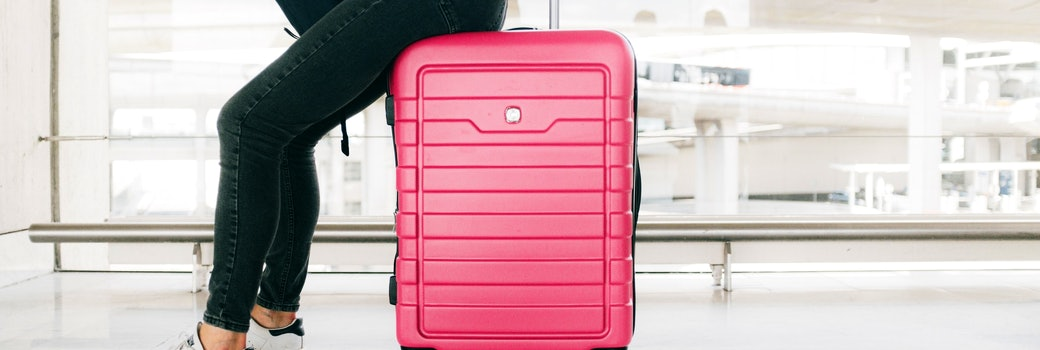 Best Carry On Travel Bags