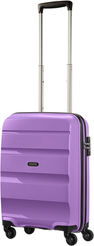 The American Tourister Bon Air Spinner