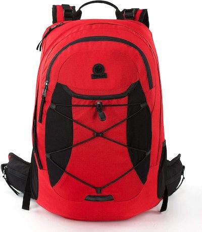 TOG 24 Snaith Backpack