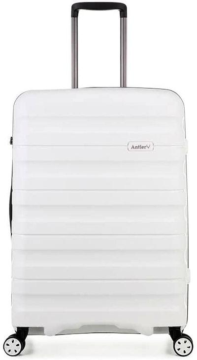 Antler Juno 2 Brights Cabin Case