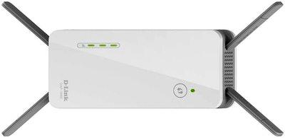 D-Link AC2600 DAP-1860 WiFi Range Extender