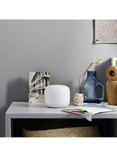 Google Nest WiFi Extender System