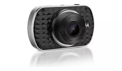 Motorola MDC150