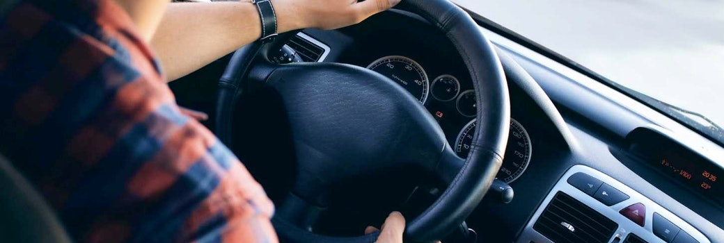 The Best Dash Cams {YEAR}