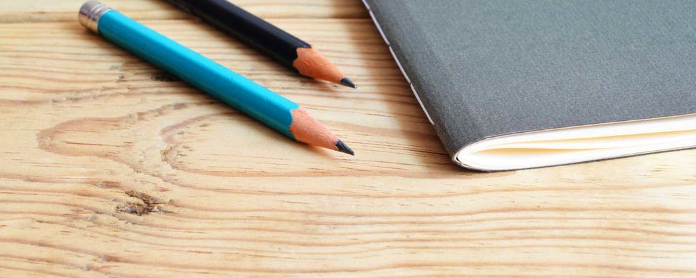 The Independent School Entrance Examination (ISEE)
