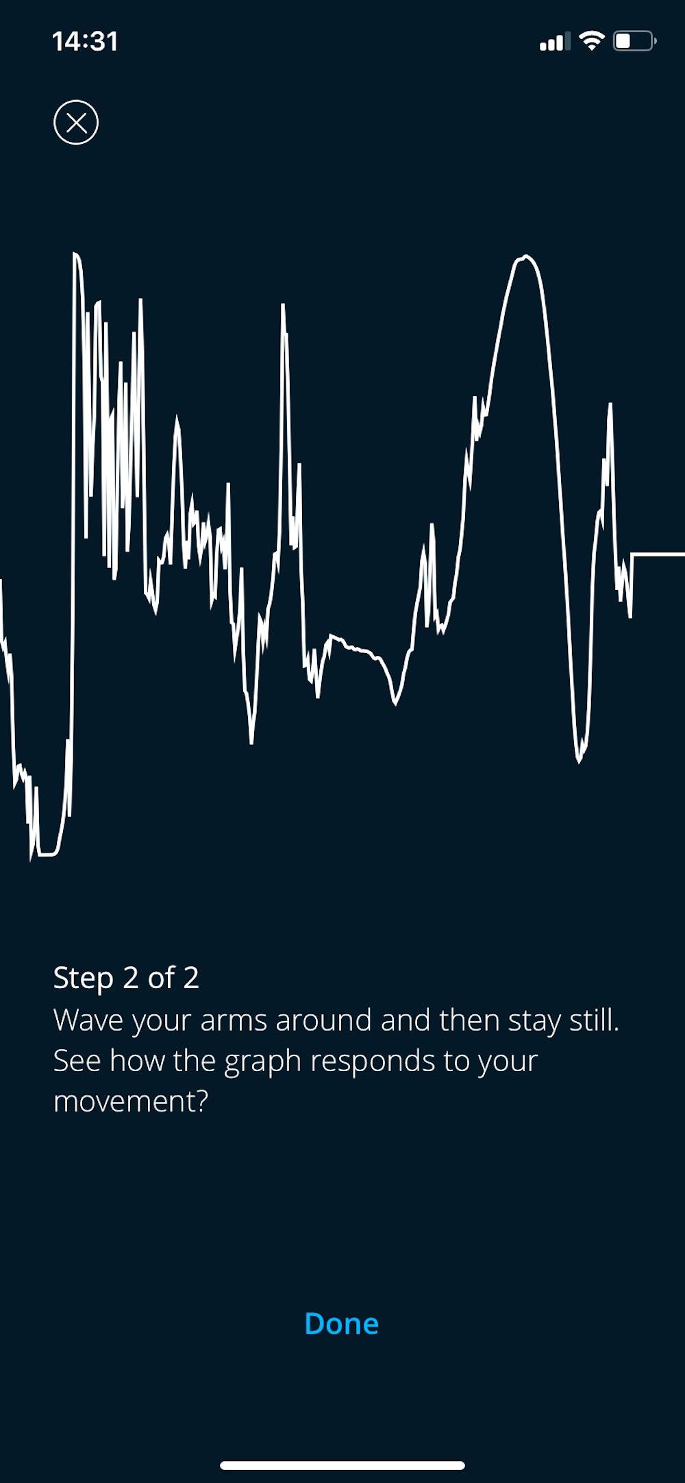 SleepScore2
