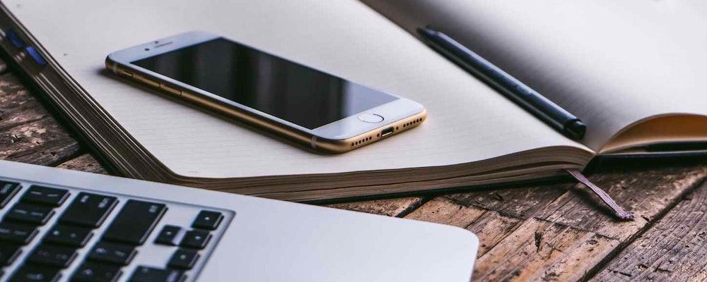 Best Phone Screen Protectors {YEAR}