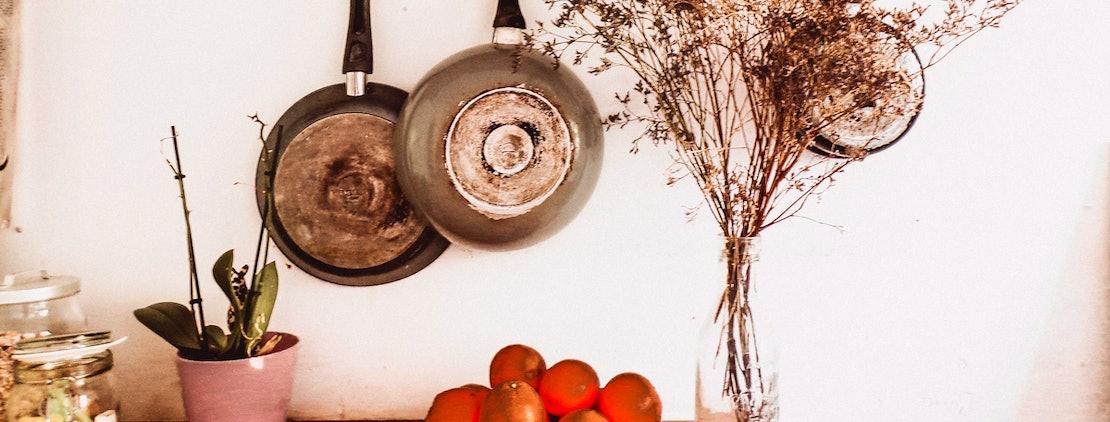 The Best Non-Stick Pans