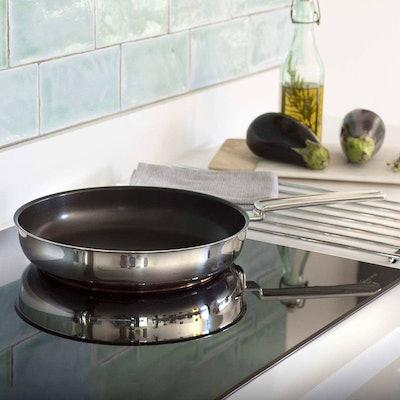 Robert Welch Campden Non-Stick Frying Pan