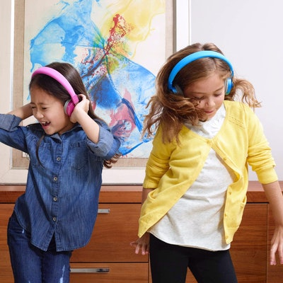 LilGadgets Untangled Pro Headphones