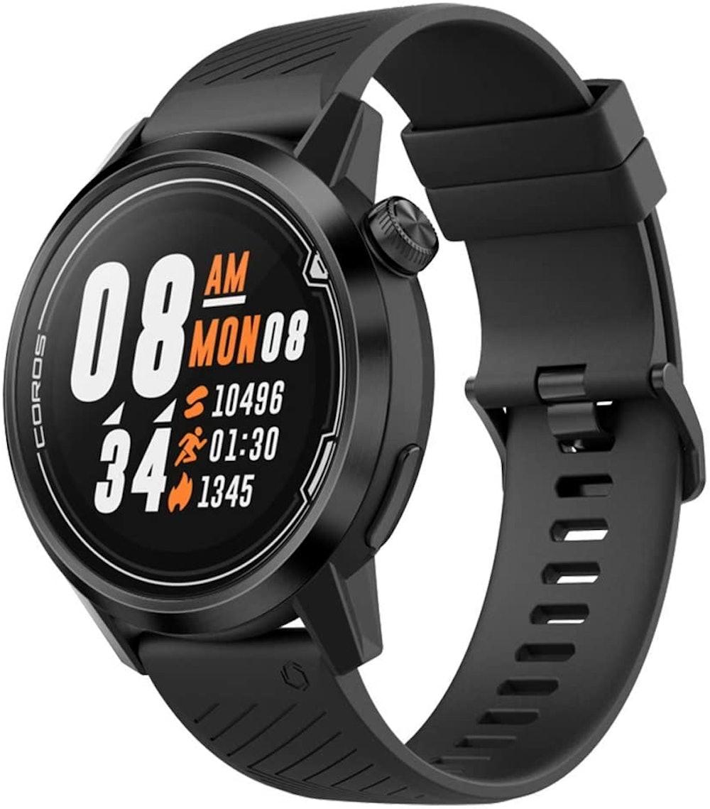 COROS Apex running watch