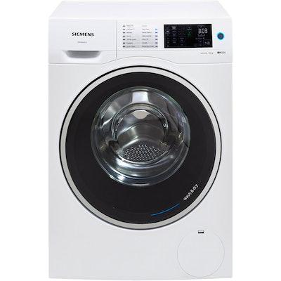 Siemens IQ-500 WD14U520GB 10 kg/6 kg
