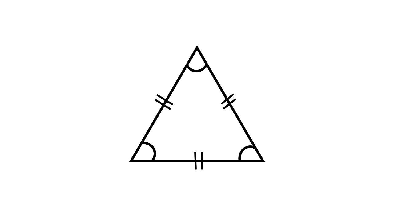 TASC test triangle