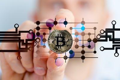 Bitcoin Code Review: Átverés vagy legit?