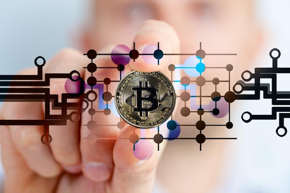 Puteți profita de mineritul bitcoin în 2021