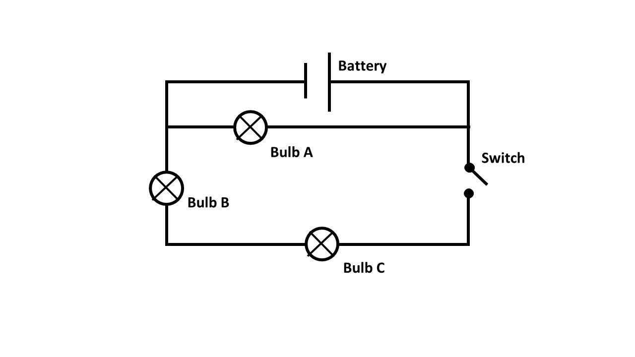 Electrical Comprehension RAF