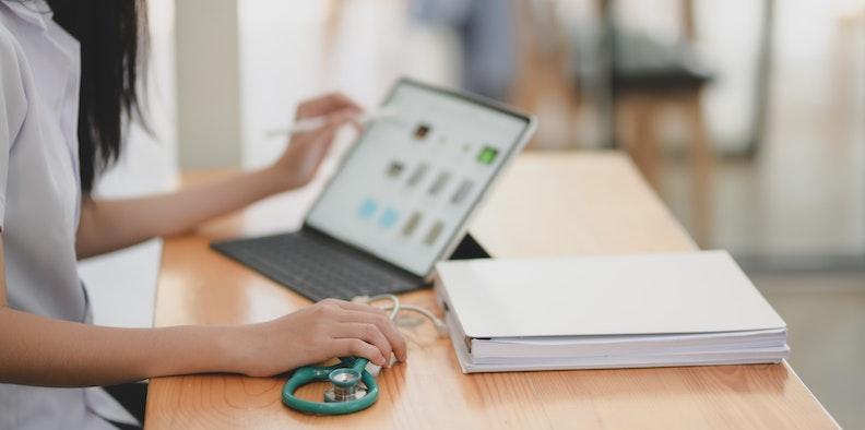 Medical College Admission Test (MCAT)