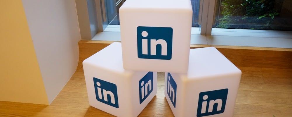 10 Tips for a Better LinkedIn Profile