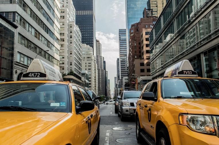 New York Minimum Wages