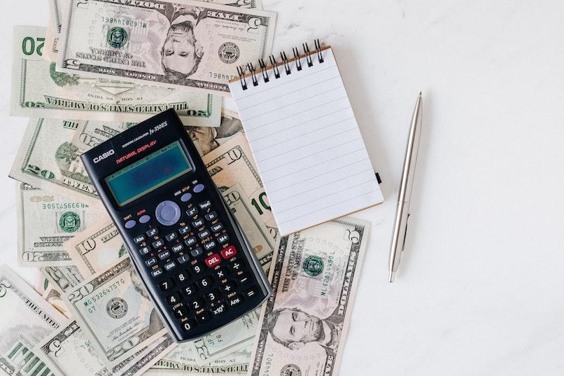 New York State: Minimum Wages Explained