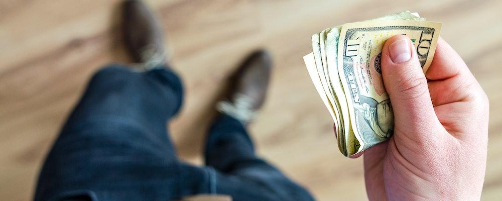 New York State Minimum Wage