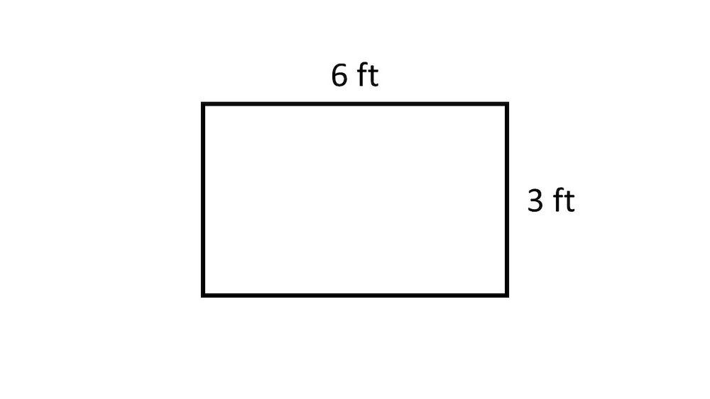 Geometry Question Example