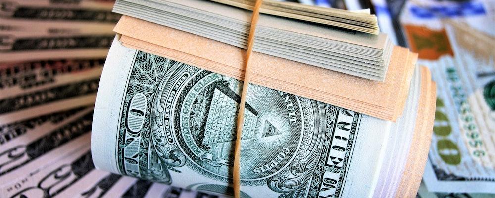 fx broker salary london bitcoin kaufen paypal