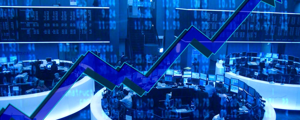 What Is Proprietary Trading?