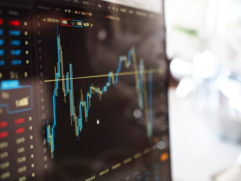 Careers in Proprietary Trading