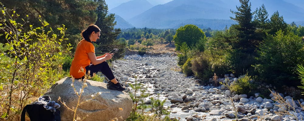 Best Jobs for a Digital Nomad