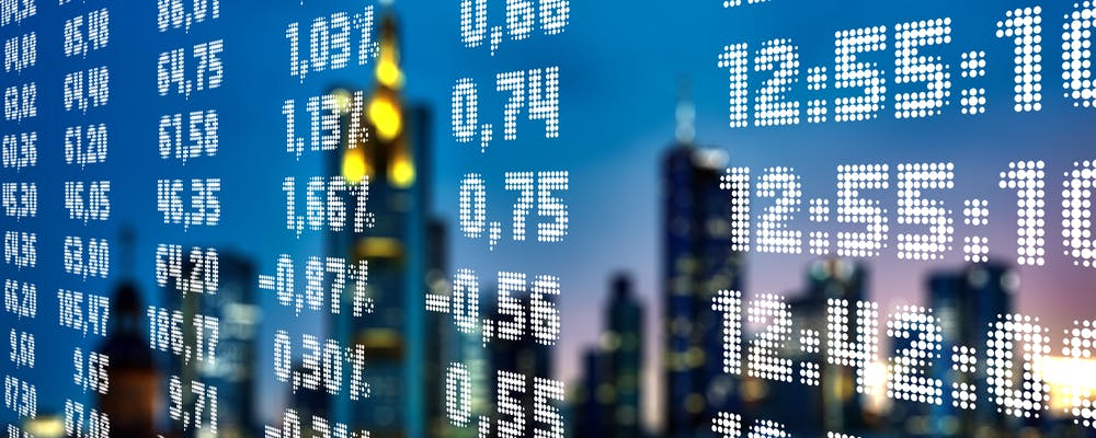 What Is Equity Trading?