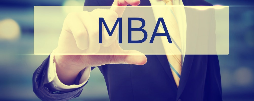EMBA vs MBA: What Are the Key Differences?