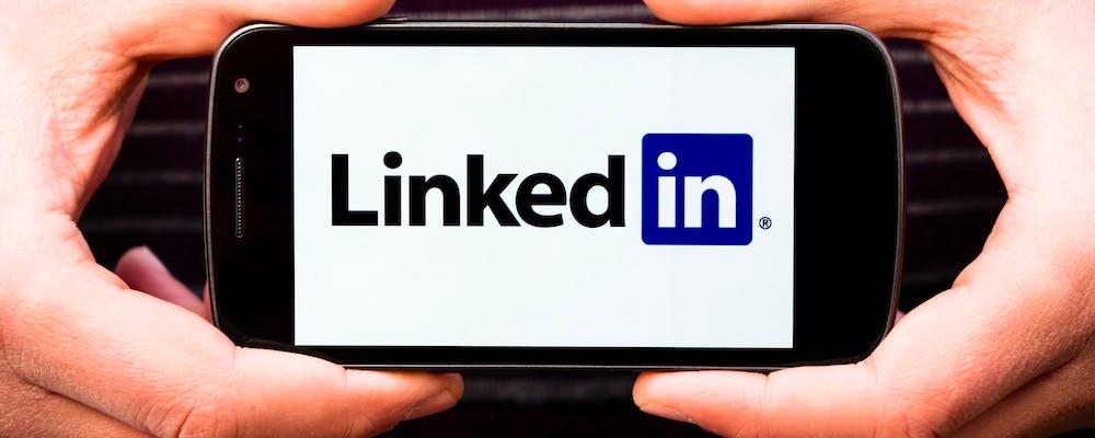How to Write a Great LinkedIn Headline