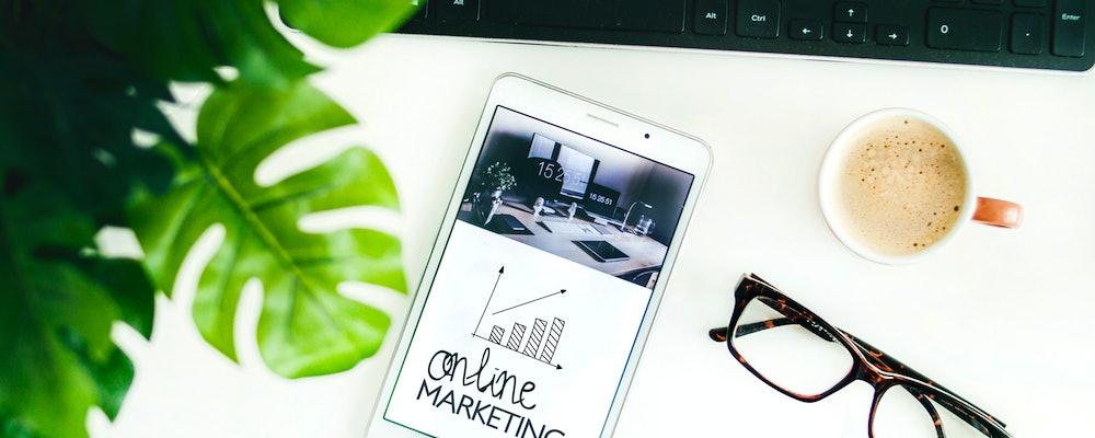 Top 10 Jobs for Marketing Majors