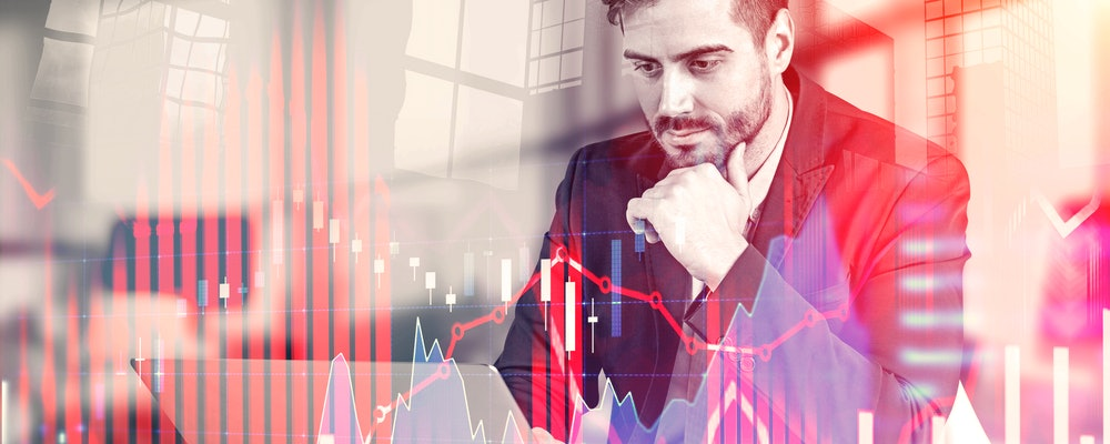 The 14 Best Forex Websites to Learn Forex Trading