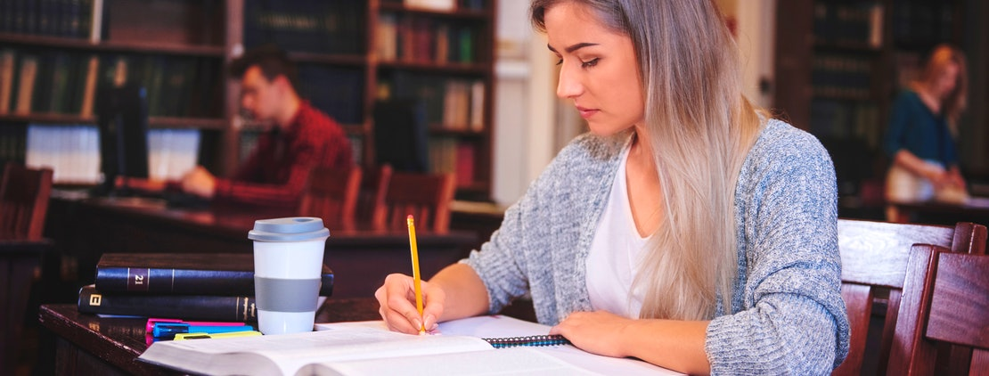 How to Write Your Dissertation Methodology