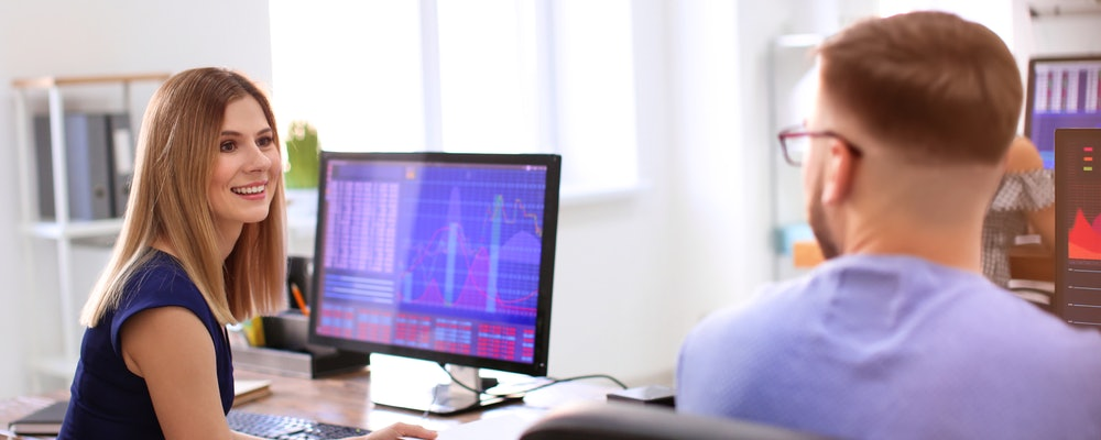 The Best Ways to Learn More About Forex Trading