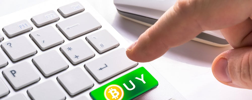 The 20 Best Places to Buy Bitcoin