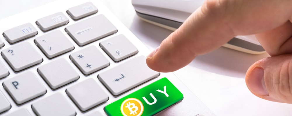 The 10 Best Places to Buy Bitcoin