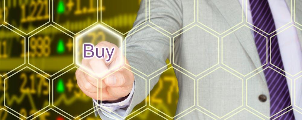 3 Market Making Strategies [for 2021]