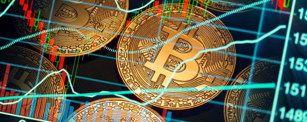 What Is a Cryptocurrency Crowdsale?