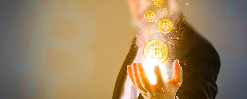 What Are Bitcoin Cash & Bitcoin Gold?